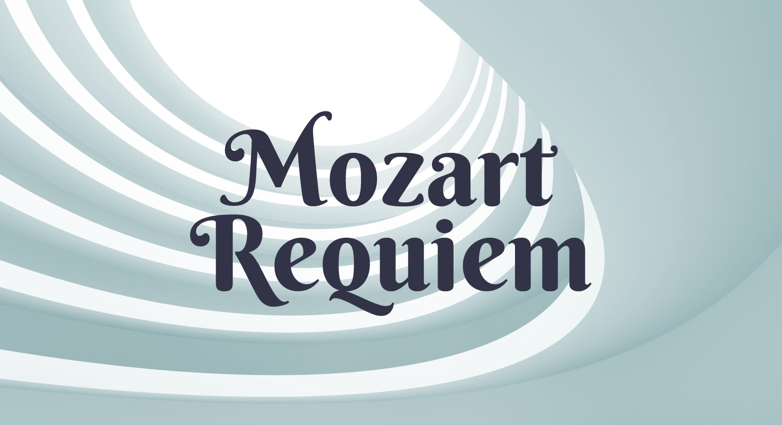 Equilibrium Young Artists Mozart Requiem
