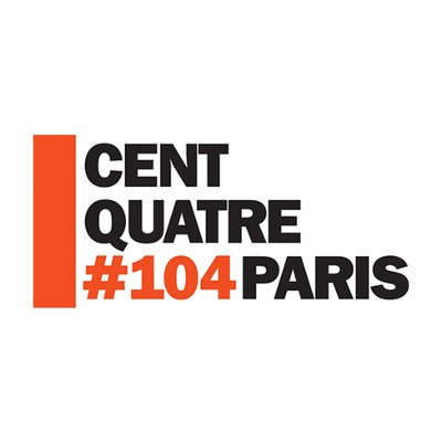 Cent Quatre Paris